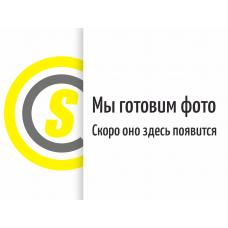 Памп-штанга 20 КГ
